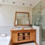 Waar moet je op letten bij het kopen/renoveren van je badkamer