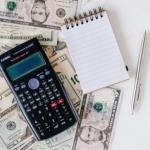Wat moet je weten over je hypotheek?