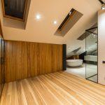 Vloerverwarming elektrisch of ouderwetse vloerverwarming met waterleiding